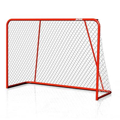 Acon Wave 160 Hockey Goal 63X45