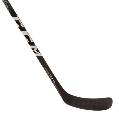 CCM Super Tacks 2.0 SE Camo Grip Composite Stick