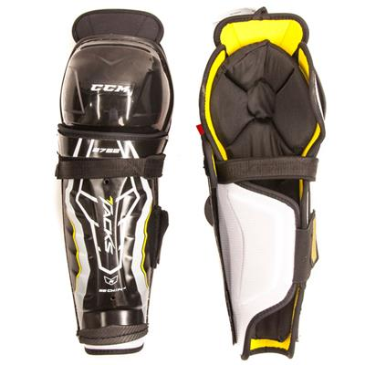CCM 2752 Shin Guards