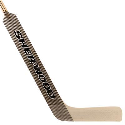 Sher-Wood 9950 Goal Stick