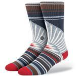 Stance Arecibo Sock