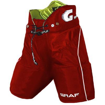 Graf G700 Player Pants '08 Model