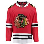 Fanatics Chicago Blackhawks Replica Jersey [ADULT]