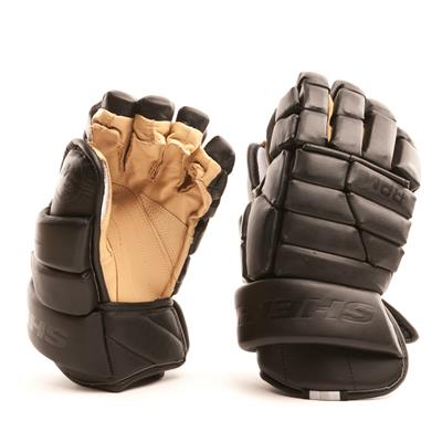 Sher-Wood BPM 120 LE Gloves