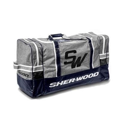 Sher-Wood BPM Carry Bag