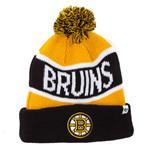 47 Brand Boston Bruins - Calgary Knit Hat