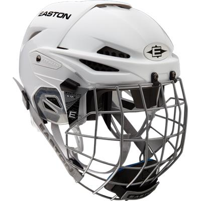 Easton Stealth S7 Helmet Combo