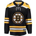Fanatics Boston Bruins Replica Jersey [ADULT]