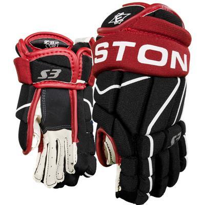 Easton Stealth S3 Gloves