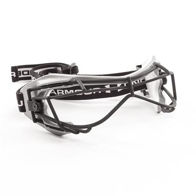 Under Armour Charge 2 TI Goggles