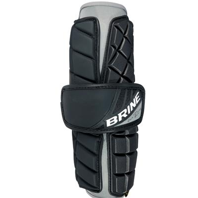 Brine Clutch Elite Arm Guard