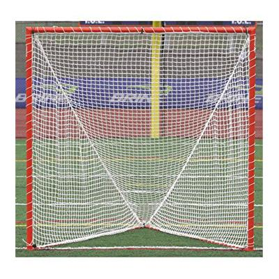 Brine Collegiate Lax Goal