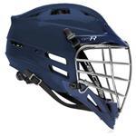Cascade CPX-R Custom Helmet w/Chr Mask