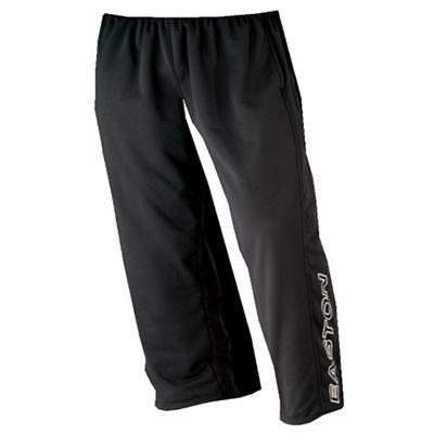 Easton Power Plus Pants