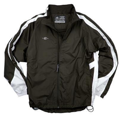 Easton Energy Jacket