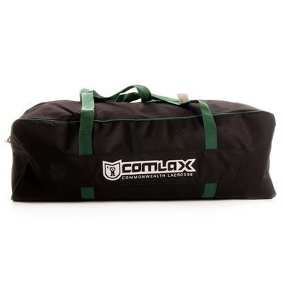 Okay Custom Lax Bag