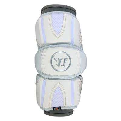 Warrior Evo Pro Arm Pads