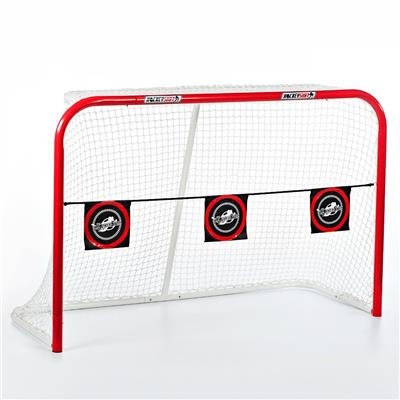 Extreme Goal Targets