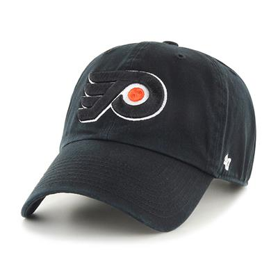 47 Brand Flyers Clean Up Cap