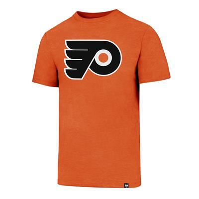 47 Brand Philadelphia Flyers Club Tee