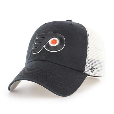 47 Brand Flyers Hill Closer Cap