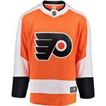 Fanatics Philadelphia Flyers Replica Jersey [ADULT]