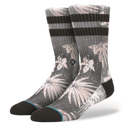 Stance Frigate Sock