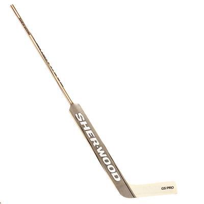 Sher-Wood GS Pro Goal Stick