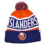 47 Brand New York Islanders - Calgary Knit Hat