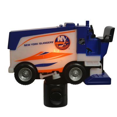 Fan Fever Fan Fever Zamboni Night Light - New York Islanders