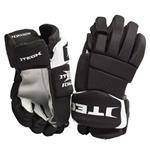 Itech Flyweight Hockey Gloves [YOUTH]