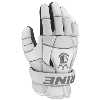 Brine King Superlight II Cust Gloves
