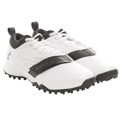 Under Armour Lax Finisher TF Cleat