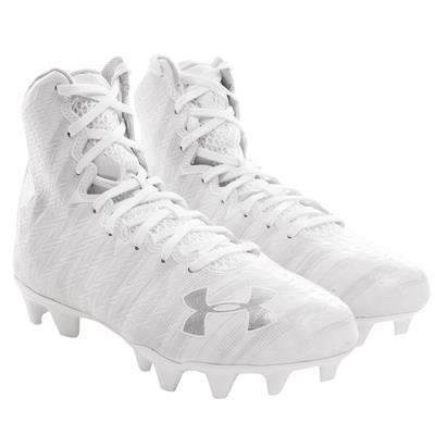Under Armour Lax Highlight MC Cleat
