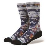 Stance Leeward Sock