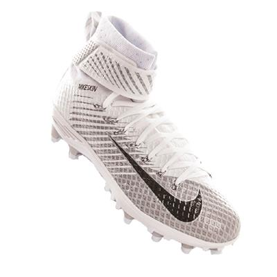 Nike Lunarbeast Lax Cleat