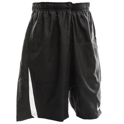 Nike Dry Short Fast Break