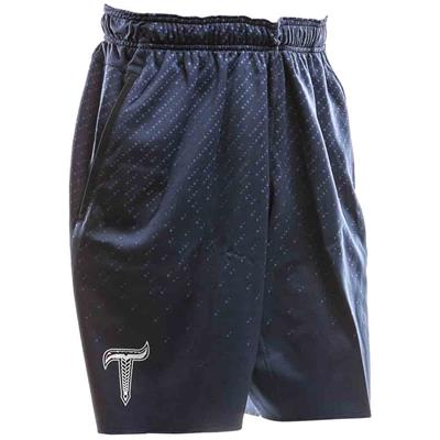 Nike Thompson Therma Short