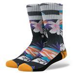 Stance Newport Sock