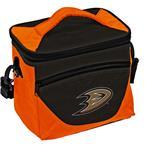 NHL Halftime Lunch Cooler