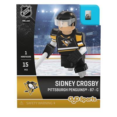 OYO Sports Oyo Pit Crosby Gen2