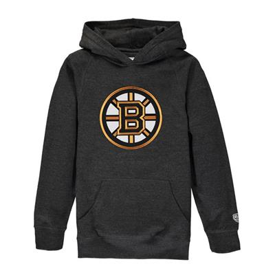 Old Time Sports Powell NHL Team Hoody