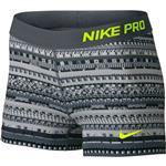 Nike Pro 3 Inch 8 Bit Short [WOMENS]