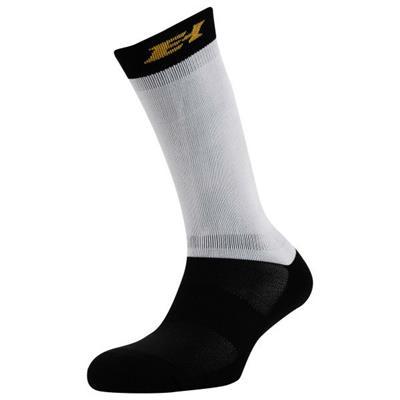 Elite Hockey Pro Cut Resistant Sock