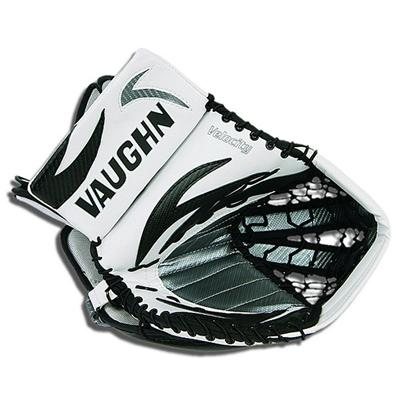 Vaughn 7207 Velocity Goalie Catch Glove