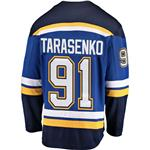 Fanatics St. Louis Blues Replica Jersey - Valdimir Tarasenko [ADULT]