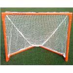 Rage Cage Rag Box-SX Portable Goal