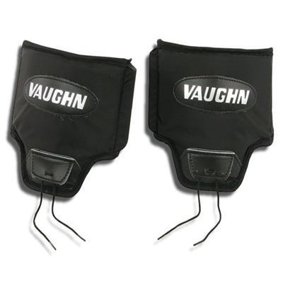 Vaughn 7800 Goalie Knee & Thigh Guards