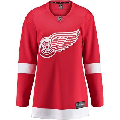 Fanatics Detroit Red Wings Replica Jersey
