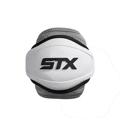 STX Stallion 500 Elbow Guard